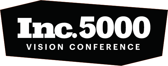 Inc. 5000 Vision Conference